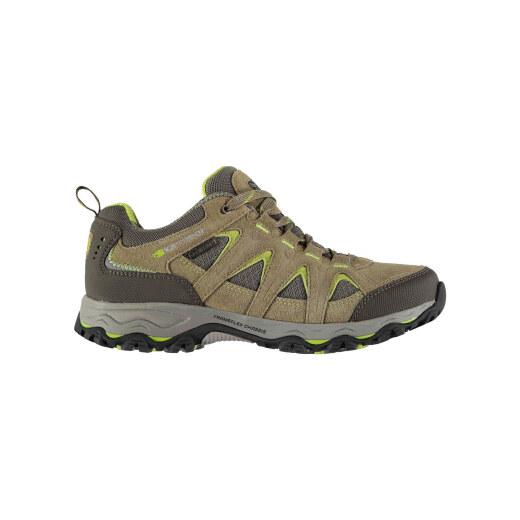Karrimor Mount Low Ladies Walking Shoes - Glami.sk 80e3ae2ac46