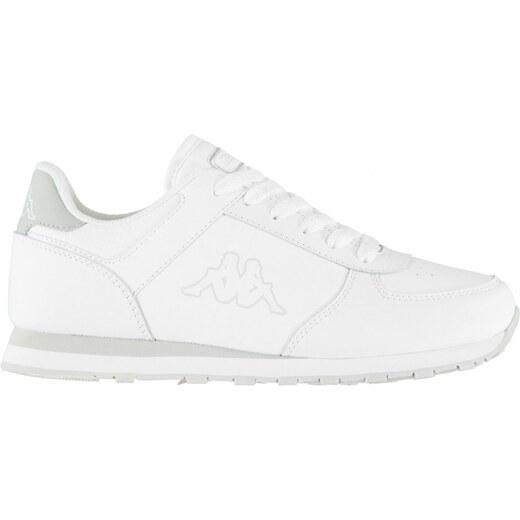 6cd2b1d090d0 Kappa Sneaker cipő ARC-27109401 Fehér - Glami.hu