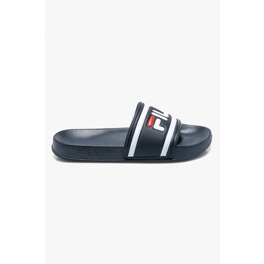 7a3d0702f0 Fila - Papucs cipő - Glami.hu