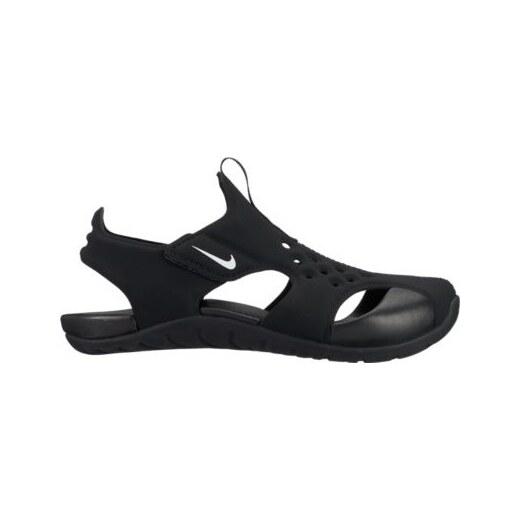 f875c34f942d Nike Sunray Protect 2 čierna 32 - Glami.sk