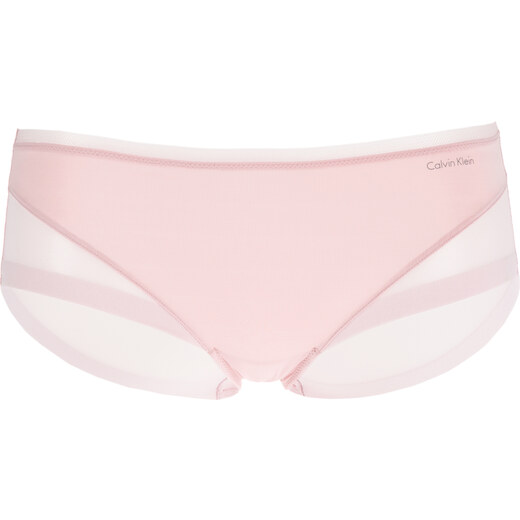 Női Calvin Klein Bugyi Rózsaszín - Glami.hu 492d4ece08
