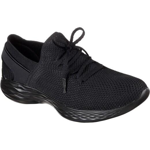 Dámske tenisky Skechers YOU Spirit Shoes Ladies - Glami.sk cb0a0e47027