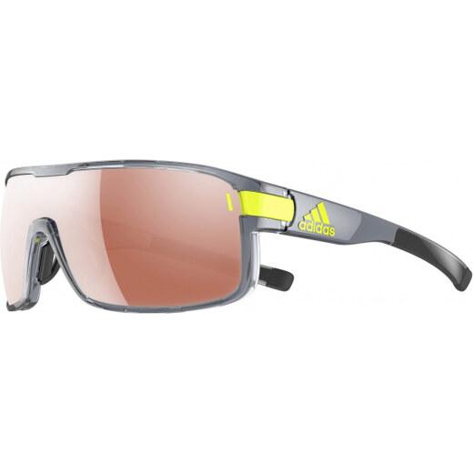 2eb970874 Slnečné okuliare adidas Performance Zonyk - Glami.sk