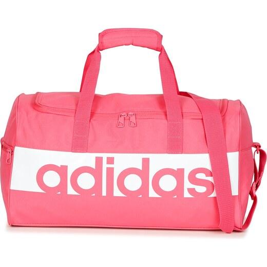 Bag adidas Duffle M Ac DH4323 Tramar