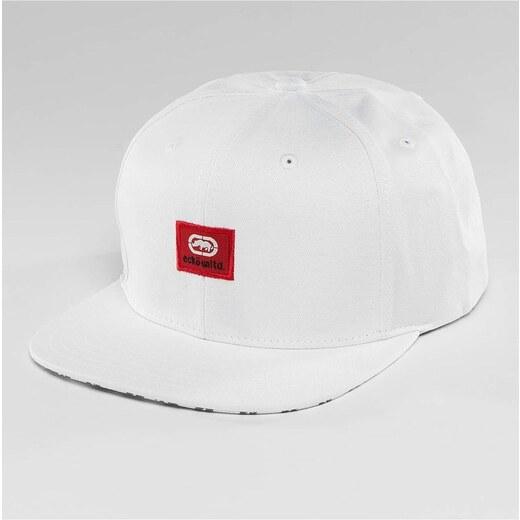 Ecko Unltd. Peter Patch Pălărie Alb Snapback Standard - Glami.ro d476333244