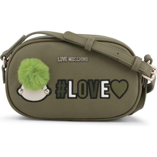 Kabelka Love Moschino JC4069PP16LK - Glami.cz 32374939f9e