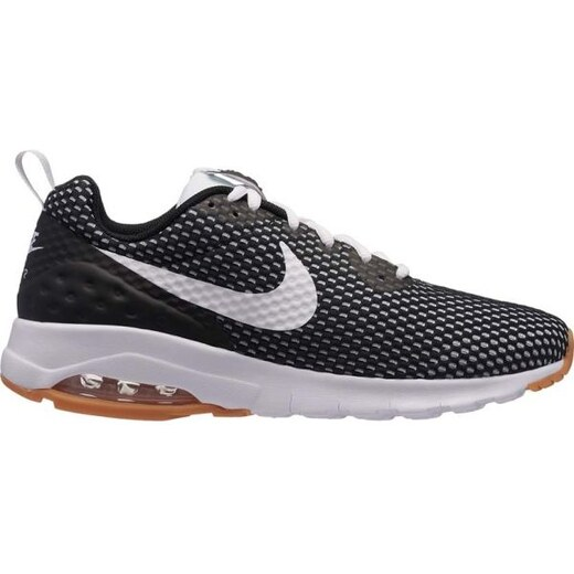 buy popular 8a2bc f8c7e Nike AIR MAX MOTION LW SE - Glami.sk