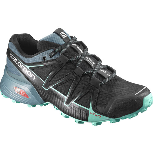 Salomon Speedcross Vario 2 W 398418 - Glami.cz 149feed087