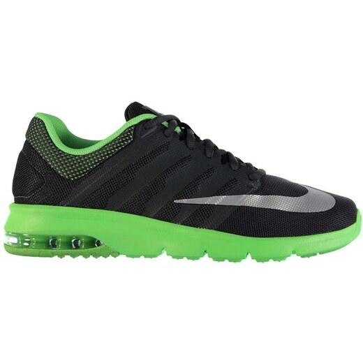 Pánské boty Nike Air Max Era Černé - Glami.sk 2ccf4b7ea21