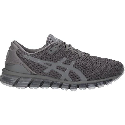 Bežecké topánky Asics ASICS GEL-QUANTUM 360 KNIT 2 t840n-020 Veľkosť ... 465099ff612