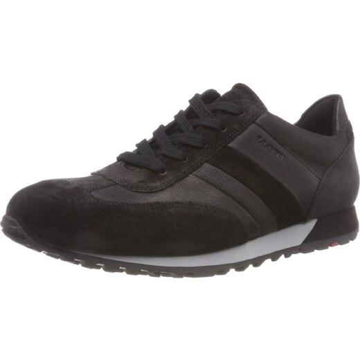 SneakerSchwarz Eu 5 Agon Lloyd Herren 044 cq3LR54Aj