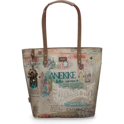 Anekke Venezia 26821-07 - Glami.cz ab1a435ef51