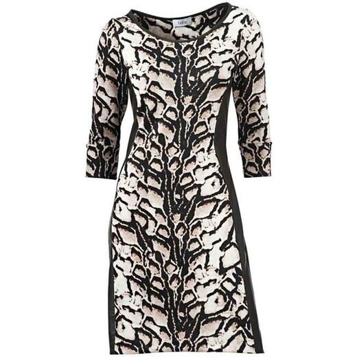 Šaty s extravagantným vzorom HEINE - Glami.sk fcae13afc23