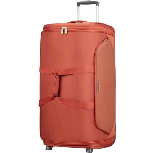 Samsonite Cestovná taška na kolieskach Dynamore 117 c60a7e91fd9