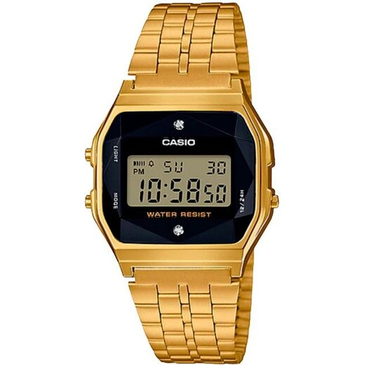 Casio Collection Retro A159WGED-1 3fd28cd238