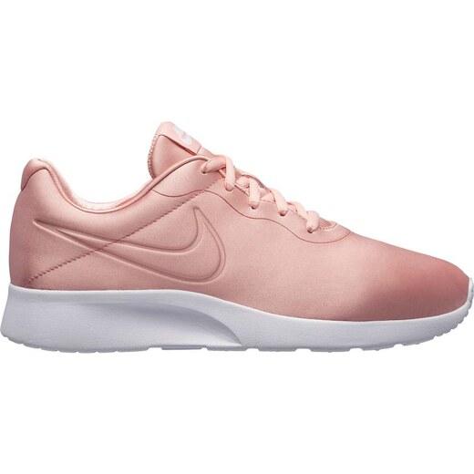 Nike TANJUN PREMIUM - Glami.cz a681ba9af5