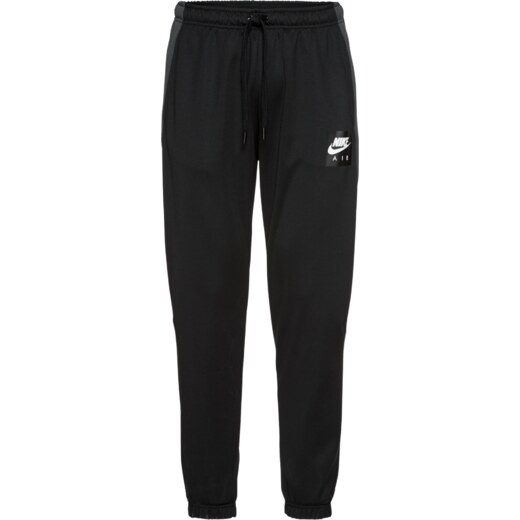 e924bc4fd Nike Sportswear Nohavice 'M NSW NIKE AIR PANT PK' čierna - Glami.sk