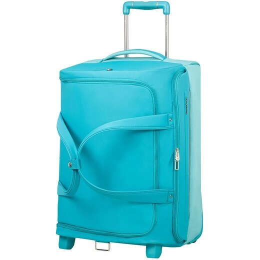 Samsonite Cestovná taška na kolieskach B-Lite Icon 65 l - Glami.sk 75b68898d41