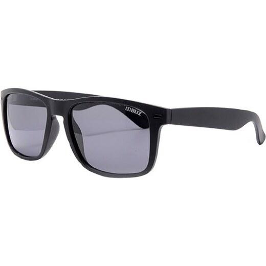 Bliz Polarizált napszemüveg - Napszemüveg - Glami.hu bc8abc59cc