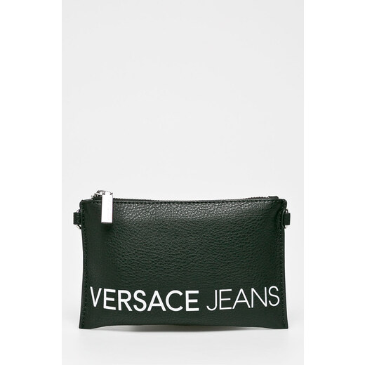 Versace Jeans - Listová kabelka - Glami.sk a10fb4654bd