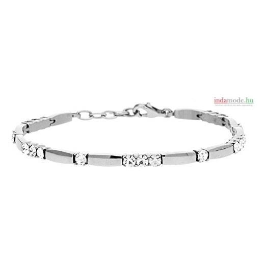 ESPRIT-JW50129 Női ezüst karkötő - Glami.hu 682602996b