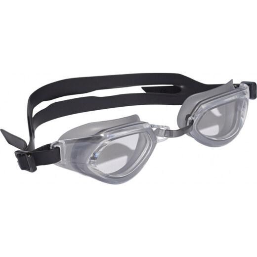 Plavecké okuliare adidas Performance PERSISTAR FIT (Biela   Čierna) -  Glami.sk f852d908a77