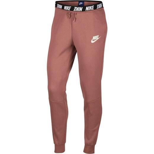 3f886a93d5ca Dámske fleecové oblečenie Nike Optic Jogging Bottoms Ladies - Glami.sk