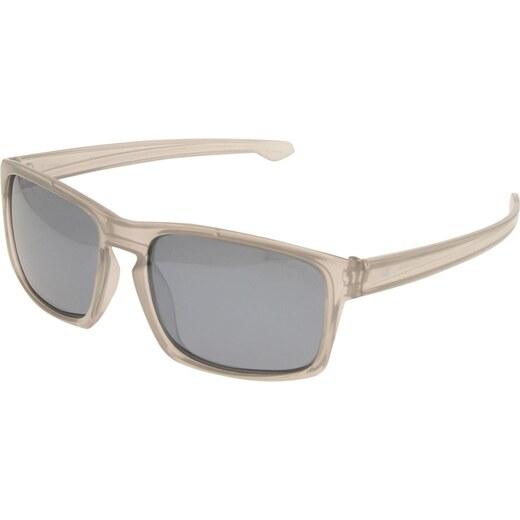 4f278afbb Slnečné okuliare Champion CU5102 Sunglasses Mens - Glami.sk