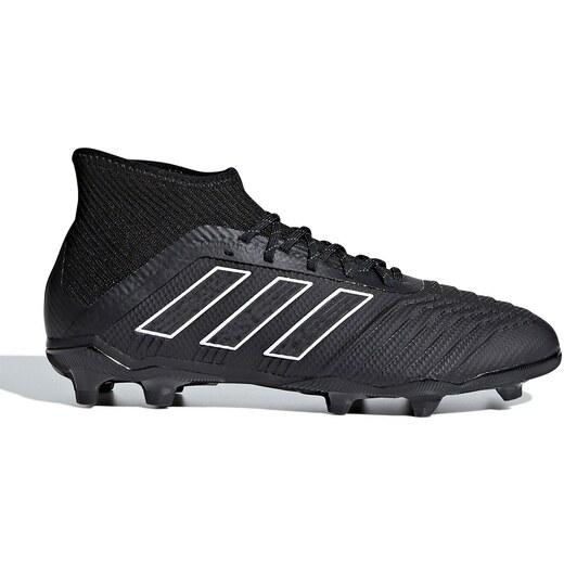 10865f8c6 Kopačke za nogomet adidas Predator 18.1 Childrens FG Football Boots -  Glami.hr