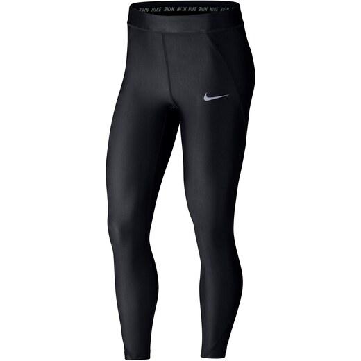 e8fae7a3ec5a Legíny Nike Speed Tights Ladies - Glami.sk