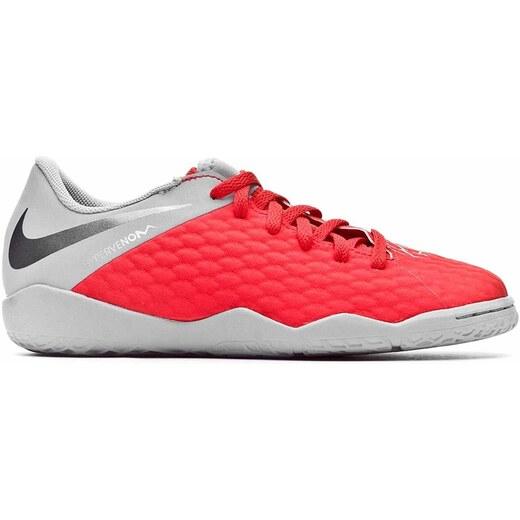 Nike JR PHANTOMX 3 ACADEMY IC Teremcipők AJ3798-600 Méret 37 96daba31d5
