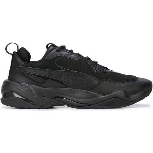 Puma Thunder Desert sneakers - Black - Glami.cz dec5ff6b44