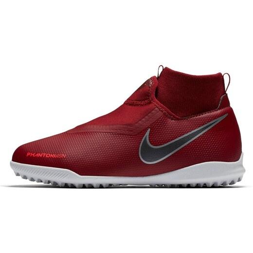 Kopačky Nike JR PHANTOM VSN ACADEMY DF TF AO3292-606 Veľkosť 35 EU -  Glami.sk f8ded2c614