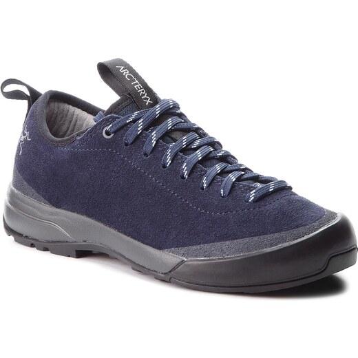 ae982e6d35 Trekingová obuv ARC TERYX - Acrux Sl Leather W 070431-367013 G0 Black  Sapphire Ion - Glami.sk