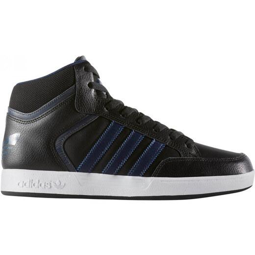 check out edc78 85486 Originals Pantofi sport barbati adidas Varial Mid BY4059 - G