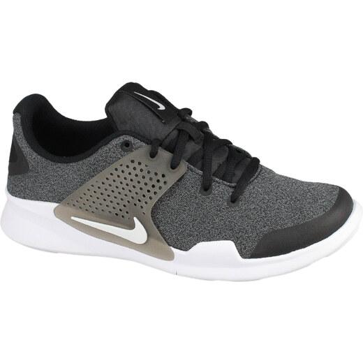 Pantofi sport barbati Nike Arrowz 902813-002 - Glami.ro 8d6bd58d8