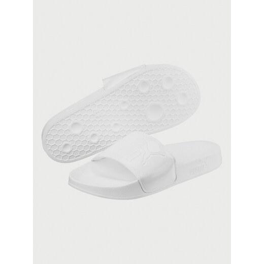 Pantofle Puma Leadcat Patent Wns - Glami.cz 3af99e2a6b