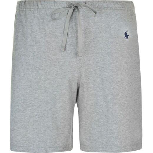 beea35a88fa KošileŠortky Polo Ralph Lauren Jersey Shorts - Glami.cz