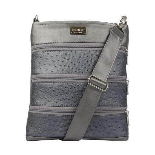 Dara bags Crossbody kabelka D aria na Middle no.1660 - Glami.sk ae0327d55d0