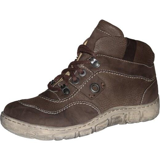 f61483dd41e4c Kacper dámská zimní obuv 4-1165 - Glami.cz