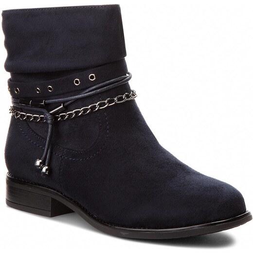 Magasított cipő JENNY FAIRY - WYL1554-1 Sötétkék - Glami.hu 19f4c58fb3