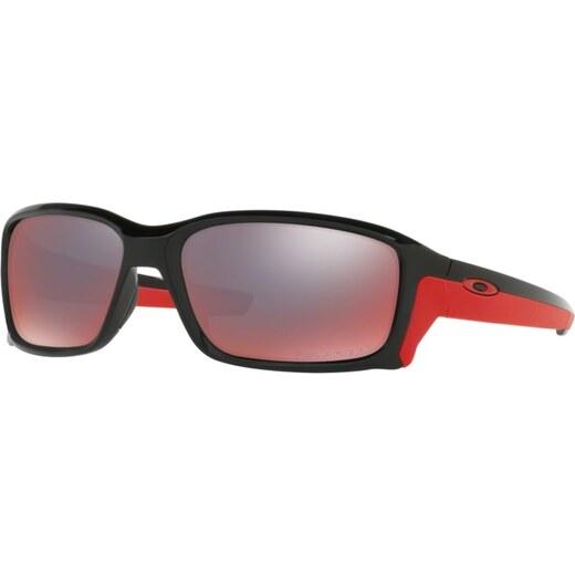 slnečné okuliare Oakley STRAIGHTLINK 9331-08 - Glami.sk 3f037a3833a