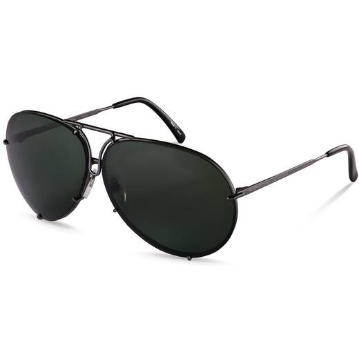 c45c3e12d slnečné okuliare Porsche Design P8478 C - 60/10/135 mm - Glami.sk