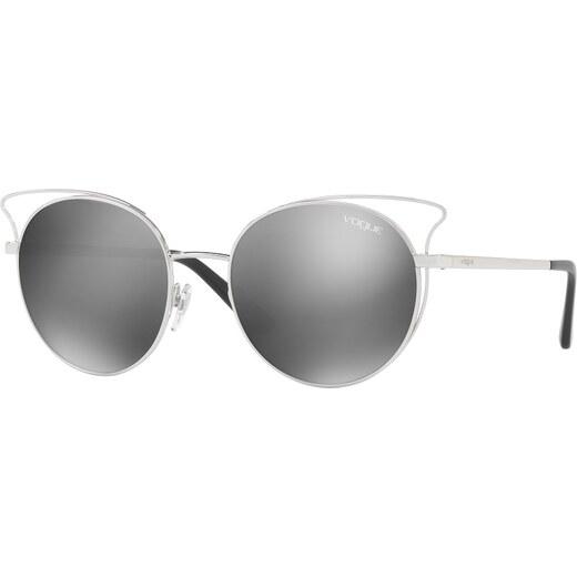slnečné okuliare Vogue VO 4048 323 6G - Glami.sk f00b262eedf