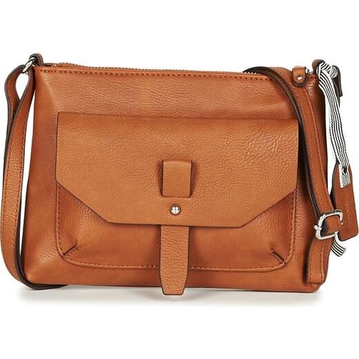 Esprit Tašky cez rameno ISA SMALL SHOULDER BAG Esprit - Glami.sk 14d36be03be