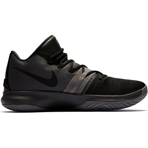 Nike Kyrie Flytrap - Glami.sk d76818d0087