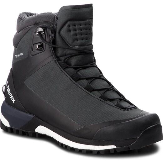 Boty adidas - Terrex Tracefinder Ch Cp AC7913 Cblack Cblack Carbon -  Glami.cz 6e2e54759eb