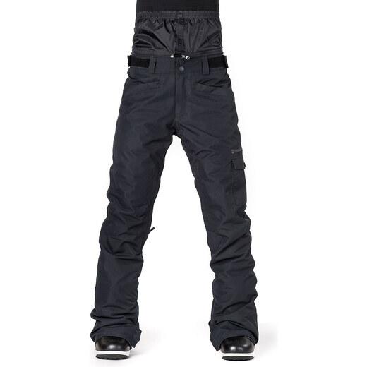 Horsefeathers dámské kalhoty na snowboard Eve Pants Klaudia 18 19 - Glami.cz 1b24575297