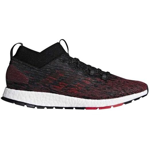 48e5afe1d5b43 Bežecké topánky adidas PureBOOST RBL cm8309 Veľkosť 44,7 EU - Glami.sk