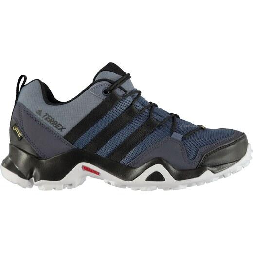 adidas Terrex AX2R GTX Low Dámské Dětská outdoorová obuv - Glami.cz 22e24242140